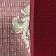 Ковролин Grosso Красный, фото 2
