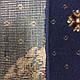 Ковролин Grosso Синий, фото 2