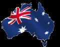 Охлажденная мраморная говядина (Австралия)
