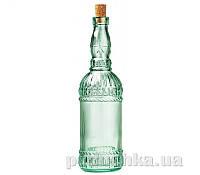 Бутылка для соусов Assisi 720 мл