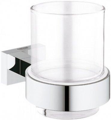 Держатель для стакана или мыльницы Grohe 40508001
