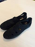 Мужские туфли больших размеров 46,47,48,49,50
