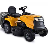 Трактор садовый STIGA Estate2084