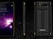 Смартфон Doogee S50, 8 ядер, 2 sim, 5,7 дюйма, ip68, 6gb ram, rom 64gb, фото 7