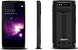 Смартфон Doogee S50, 8 ядер, 2 sim, 5,7 дюйма, ip68, 6gb ram, rom 64gb, фото 8