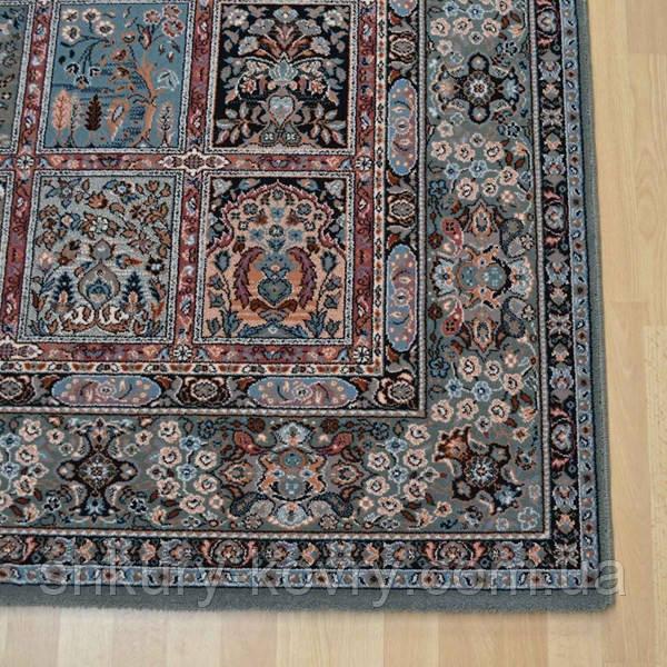Продажа шерстяных ковров в Киеве, ковры шерсть, ковры фото, ковры 2х3 метра
