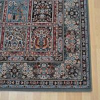 Продажа шерстяных ковров в Киеве, ковры шерсть, ковры фото, ковры 2х3 метра, фото 1