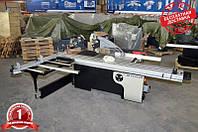 Форматно-раскроечный станок FDB Maschinen MJ 6132Z-B, фото 1