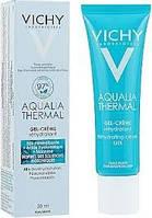Виши Аквалия Термаль Крем увлажняющий насыщенный Vichy Aqualia Thermal Rich Cream