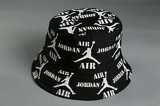 Панама Air Jordan