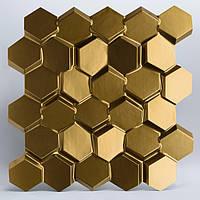 3D панели Alvarium Premium