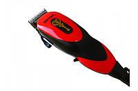 Машинка для стрижки животных GEMEI GM-1023 (7118to)