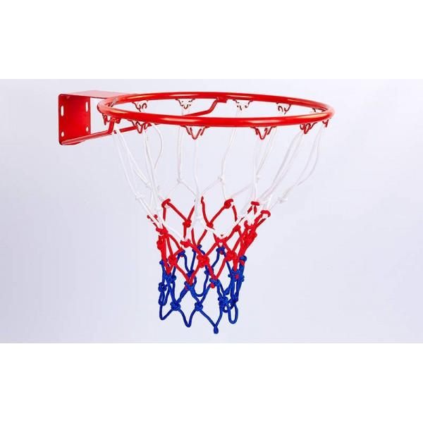 e232a5fa Сетка Баскетбольная — в Категории