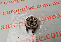 Масляный радиатор для Nissan Primastar 1.9 dci. Ниссан Примастар.