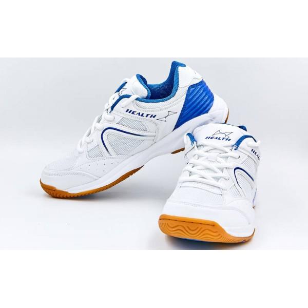 227a5b68 Кроссовки Теннисные Health — в Категории