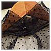 Блузка с расклешенным рукавом 42-44 (в расцветках), фото 6