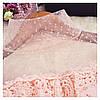 Блузка с расклешенным рукавом 42-44 (в расцветках), фото 7