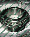 Сальник GA4722 ступицы Seal Kinze уплотнение ga 4722, фото 9