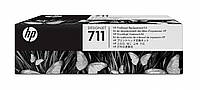 Печатающая головка HP №711 Printhead Replacement Kit для HP DesignJet T120/T125/T130/T520/T520/T530