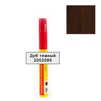 Карандаш(маркер) для ламинации Renolit Kanten-fix Дуб темный 2052089