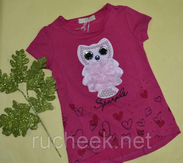 купить недорого футболки детские