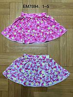 Юбка  для девочек Emma Girl 1-5 лет, фото 1