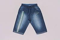 Бриджи джинсовые подростковые  Cegisa ( 10-14 лет ) , фото 1