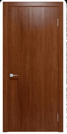 Двери Иена ПГ-1, полотно, шпон, срощенный брус сосны , фото 2