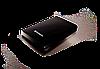 """Внешний жесткий диск 500 Гб/Gb Verbatim Store""""n""""Go, USB 3.0, 5400 rpm (53029), портативный винчестер, фото 2"""