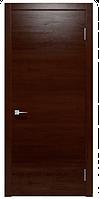 Двери Иена ПГ-2, полотно+коробка+1 к-кт наличников, шпон, срощенный брус сосны