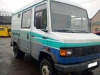 Услуги грузоперевозок : грузовой микроавтобус