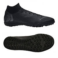 Сороконожки Nike Superfly 6 Academy AH7370-001