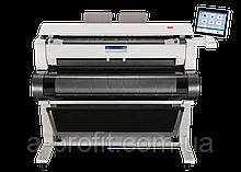 Багатофункціональна копіювальна система Konica Minolta KIP 770 K