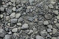 Дорожная смесь . Щебёночно- песчаная смесь  (ЩПС) , фракция 0-40 (С7)