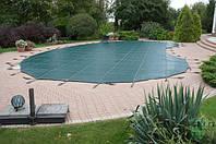 Захисне накриття для басейну