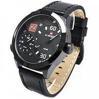 Часы NaviForce BRB-NF9092