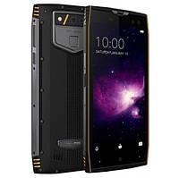 Смартфон Doogee S50, 8 ядер, 2 sim, 5,7 дюйма, ip68, 6gb ram, 64gb rom, фото 1