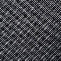 """Набоечная резина башмачник """"Card"""" , 500ммх500мм, толщина 7мм, износостойкий каучук"""