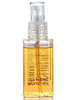 Спрей-флюид для волос экстра-блеск (100 мл)