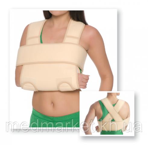 Плечевой сустав защитная одежда к шаровидному суставу относят