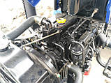 Минитрактор Lovol 244HRXN, фото 9