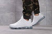 Кроссовки мужские Nike Vm Air, белые (16044) размеры в наличии ► [  42 43 44 45 46  ], фото 1