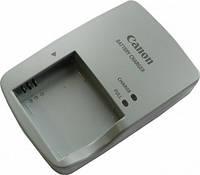 Зарядное устройство Canon CB-2LYE (аналог), фото 1