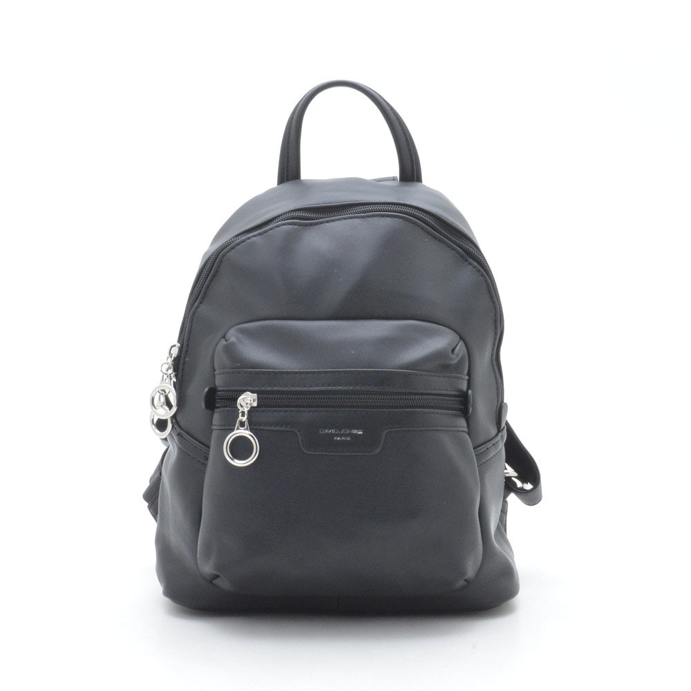 Рюкзак David Jones CM3530 black