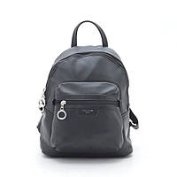 Рюкзак David Jones CM3530 black, фото 1