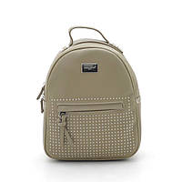 Рюкзак David Jones CM3726 khaki, фото 1