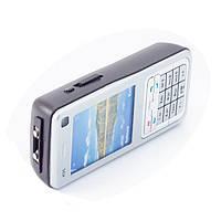 Электрошокер телефон Kelin K95 (самый маленький шокер в виде телефона) шокер-телефон + русская инструкция!хит!