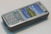 Шокер-телефон NOKIA N73, электрошокер Kelin K95,оригинал,качество,надежность. Товары самообороны,