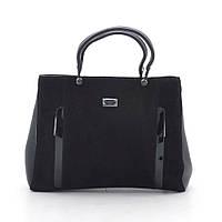 Женская сумка 881336 black, фото 1