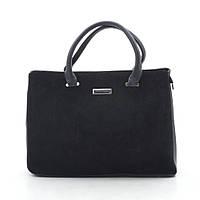 Женская сумка 881334 black, фото 1